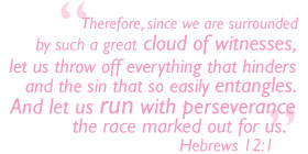 Hebrews121.jpg