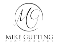 Mike Gutting Photography