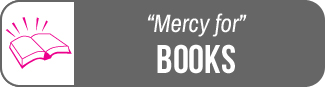 Mercy for... Books
