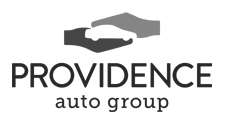 Providence Auto Group