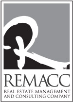 Remacc Properties