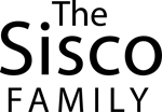 The Sisco Family