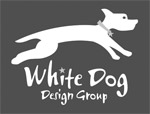 White Dog Design
