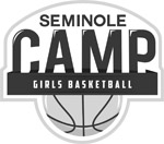 Seminole Girls Basketball Camp